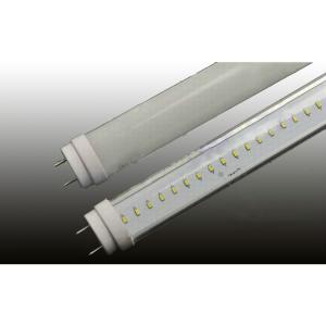 21W T8 Led Tube Shenzhen Quality