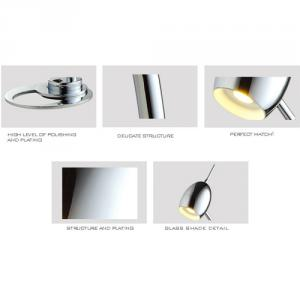 Led Table Light & Led Table Lamp & Led Table Lighting