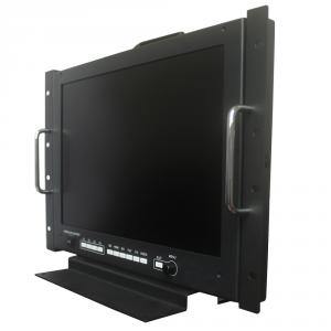 17&Quot; Hd-Sdi Studio Monitor 1440X900