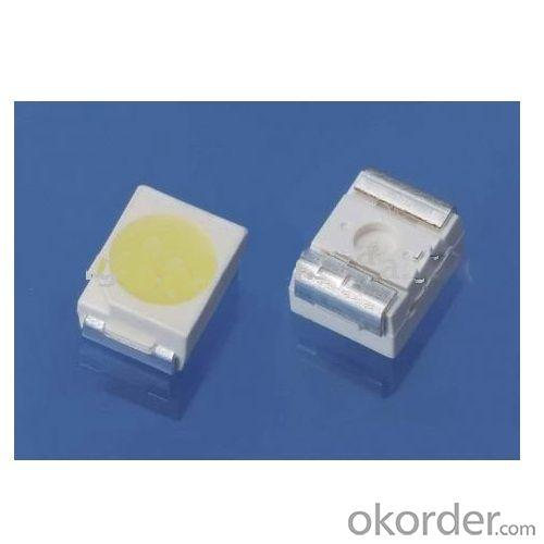 Hot Sales 4Pins Rgb 3528 SMD Led