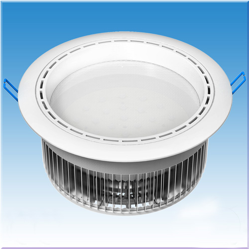High Quality 8inch COB Led Downlight &; New Design 36W Dimmable LED Downlight