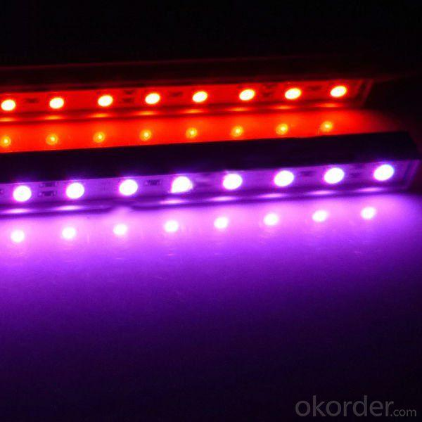 5050 SMD LED Diode Light Bar
