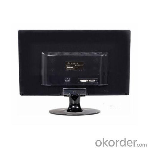 Promotion-21.5 Inch Oem Pc Full Hd Led Monitor With Samsung,Lg Or Brand Panel