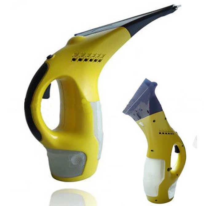 Cordless Vacuum Glass Cleaner R/Cordless Window Cleaner