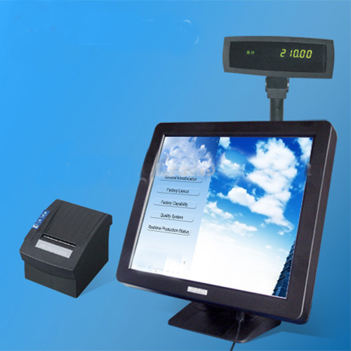 Pos/ Wireless Android Pos System/ Pos Terminals/ Pos Software