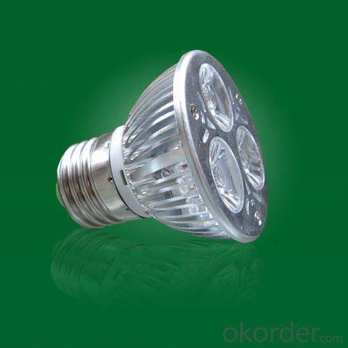 Best Price!!! Ce Rohs High Power Cob Led Spotlight