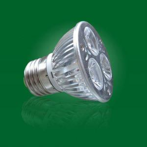Best Price!!! Ce Rohs High Power Cob Led Spotlight
