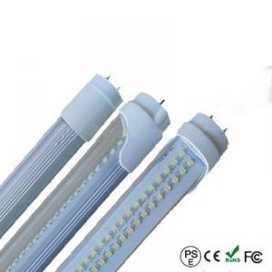 8W 10W 12W 14W 16W 18W 20W 1200M 2Feet 4 Feet Smd2835 T8 Light Led Tube