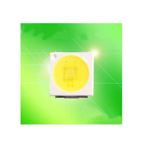 Guangdong Shenzhen 3030 SMD LED Diode 1W SMD 3030 LED Chip 110-120lm Taiwan Epistar 3030 LED Beads