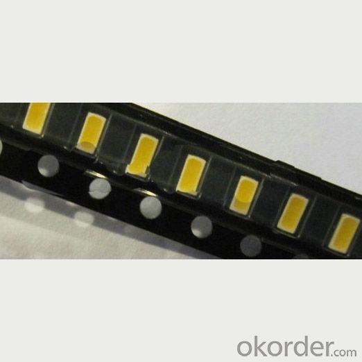 Beautiful Flexible Strip LED Light 3014 3528 5050 020 For Decoration
