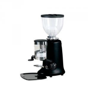 Electric Coffee Grinder/Commercial Coffee Grinder