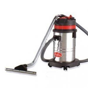Carpet Cleaning Machine Dust Collector 30L