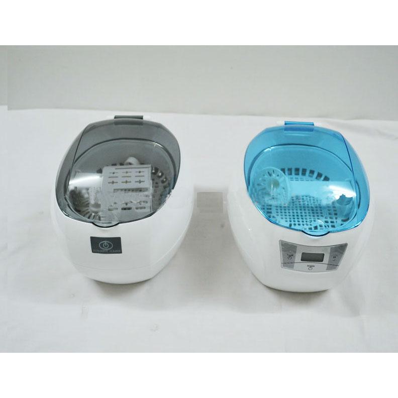 Ultrasonic Cleaner KS-736/KS-739