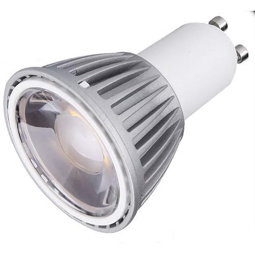 buy led 2700k dimmable gu10 cob led gu10 spotlight led gu10 5w led spotlight gu10 price size. Black Bedroom Furniture Sets. Home Design Ideas