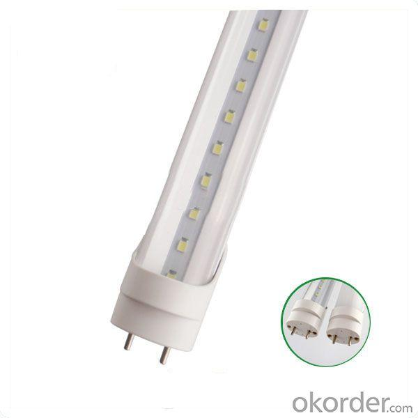 Tuv-Ce Approved Cree Epistar Chip 2835Smd T8 Led Tube Light