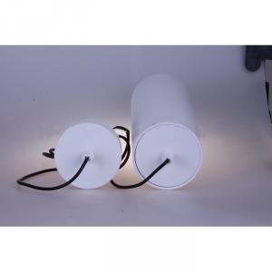 2014 New Design Hot Sale Indoor Led Pendant Light