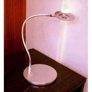 Reading Lamp, Stl-0802, White Light