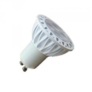 Exclusive Led Design 100V-240V Y-Style Spotlights Led Gu10 5W