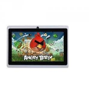 Promotional Android 7 Inch Tablet Q88