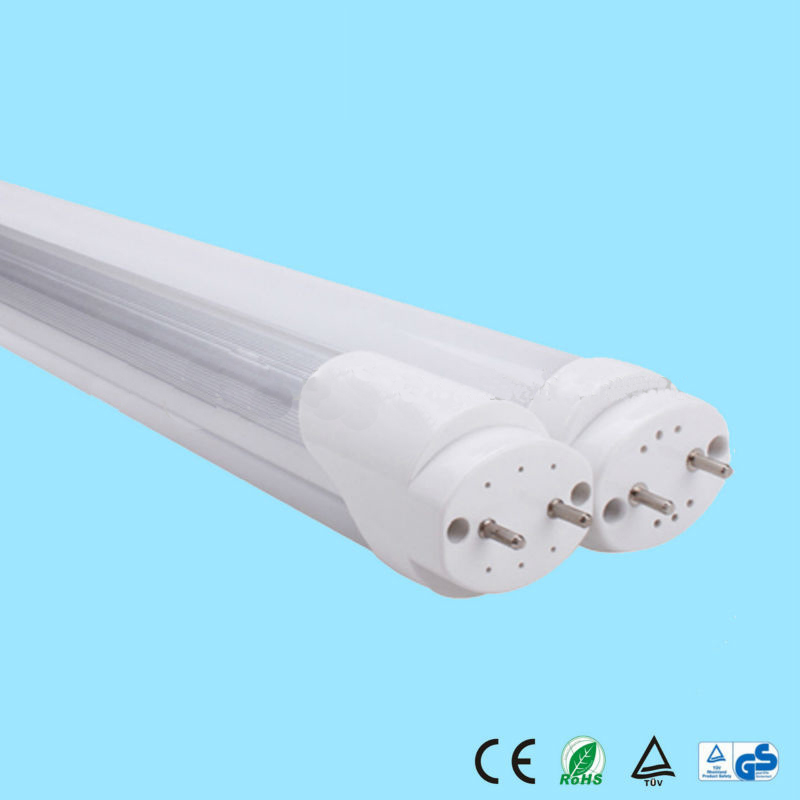 Tuv Approved T8 Led Tube (Smd2835-New Type)