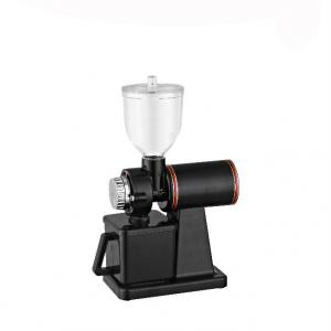 Electric Coffee Grinder New Design