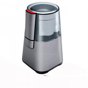New Automatic Electric Coffee Grinder