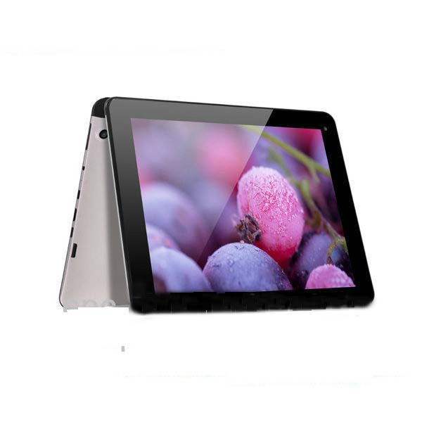 9.7 Inch Android Tablet Built In 3G Gps Amdroid 4.2 Mtk8389 Quad Core Tablets Tv From China