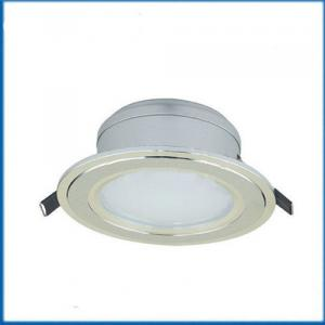 China Supplier Wholesale High Quality COB 7w Led Downlight