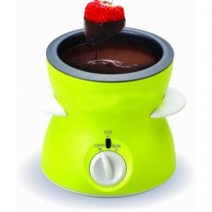 Chocolate Melting Pot,Chocolate Fondue Set,Chocolate Maker