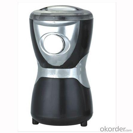 Electric Coffee Grinder Ak-002