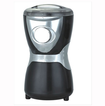 Electric Coffee Grinder Ak-002