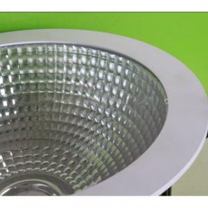 8 Inch COB Led Down Light 30w 40w 50w CREE Led Down Light