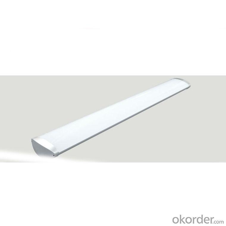 Led Linear Pendant Lamp 1200Mm 18W 22W 36W