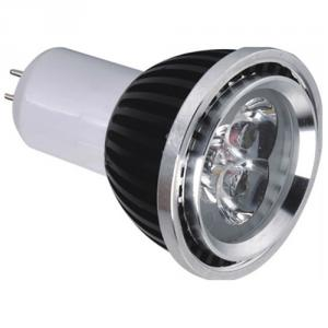 4W Led Gu10 Spotlight Low Price