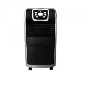Standing Air Cooler