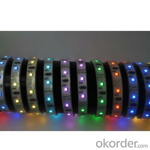 Led Strip Light High Quality LED Outdoor light