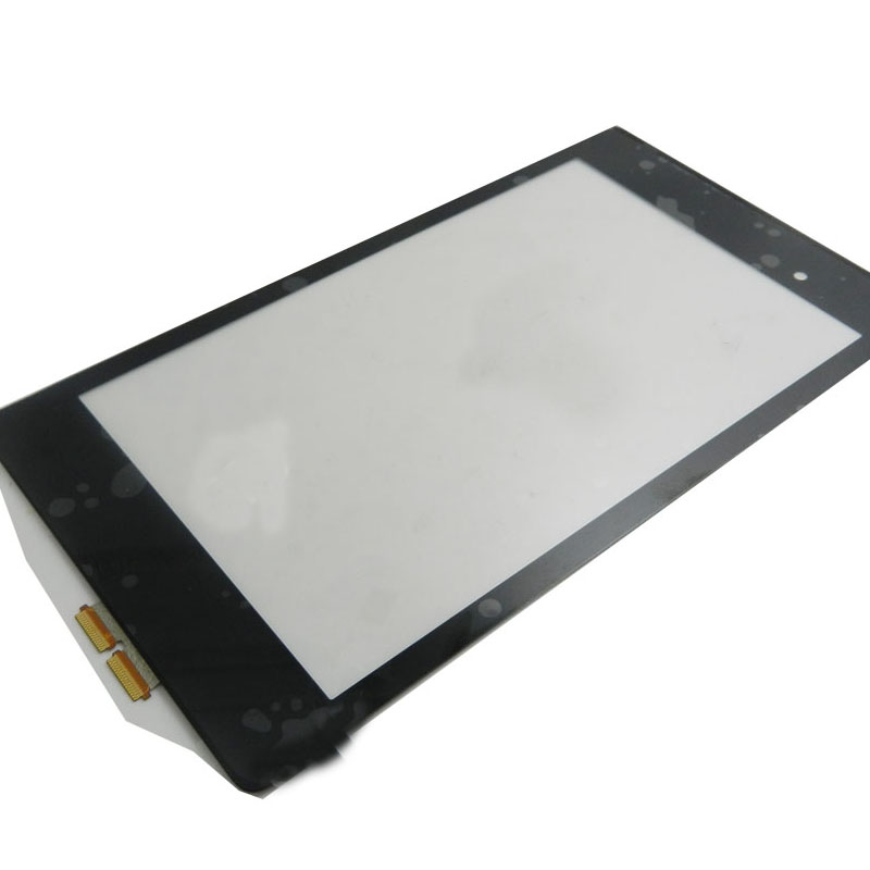 Capacitive Touch Screen Digitizer Panel For Google Nexus 7 Fhd 2Nd Asus Me571K