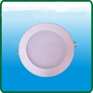 LED Downlight 15w 2014 Newest