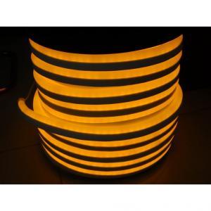 Quality High Brightness 110V SMD LED Neon Flex Light 110V Flexible Neon Light