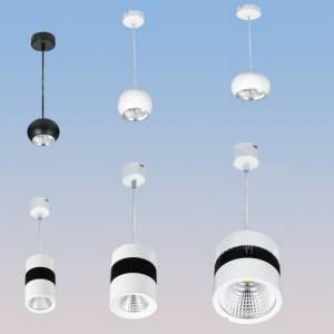 18W High Lumens Led Pendant Light
