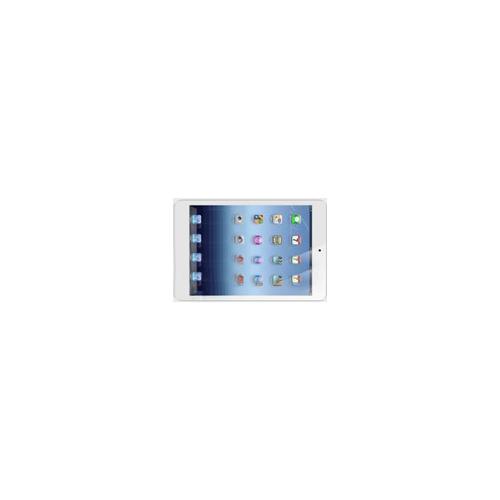 7.85 Qual core R3188 Tablets