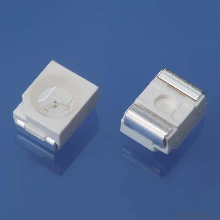 SMD3528 LED Chips