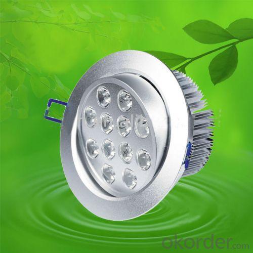 12w led ceiling light,12 watt led ceiling light,led ceiling light 12w