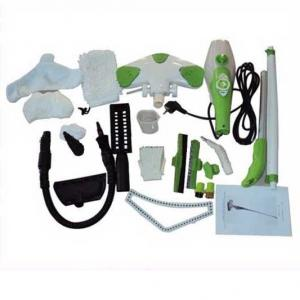 Electric Steam 6 In 1 Cleaner Mop X6