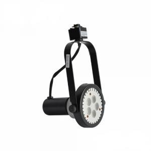 100~240V Ac Light 80Ma Light 12W 10W Par30 Led Track Light