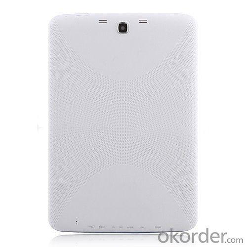 Tablet Pc Rk3188 Android4.2 Ips 1920X1280P 2G Ram 32G Rom 5Mp Mid 3G Phone Call 4G Lte