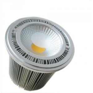 12V Led Spot Light Mr16 3X2W 3.5W 220Lm Aluminum