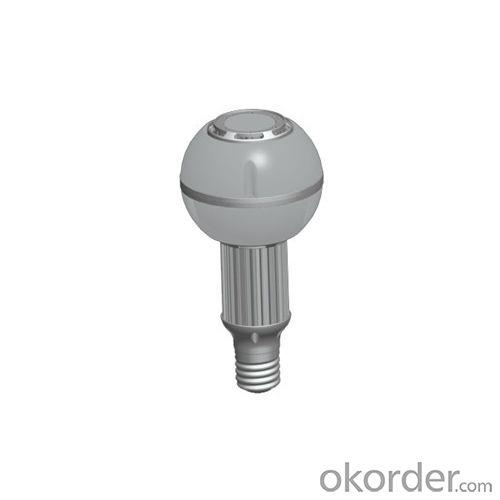 Omnidirectional LED Garden Light 20W High Efficiency LED Outdoor Light From China Manufacturer