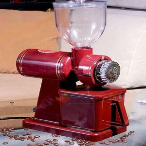 Hot High Efficiency Hl Coffee Grinder