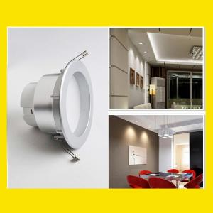 Led Home Lighting, Led Down Lights, Led Lights For Home